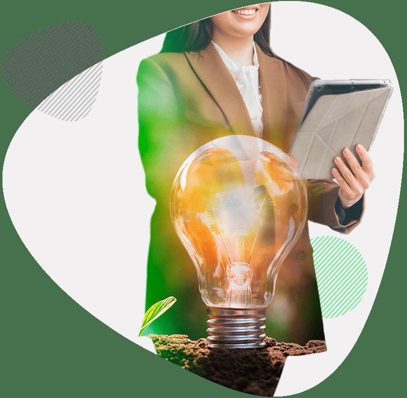 https://jataitech.com.br/wp-content/uploads/2020/10/business-man-1.png