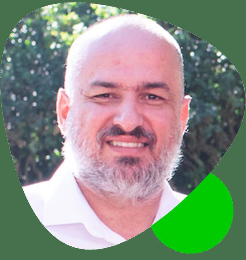 https://jataitech.com.br/wp-content/uploads/2020/11/beetech-thiago.png