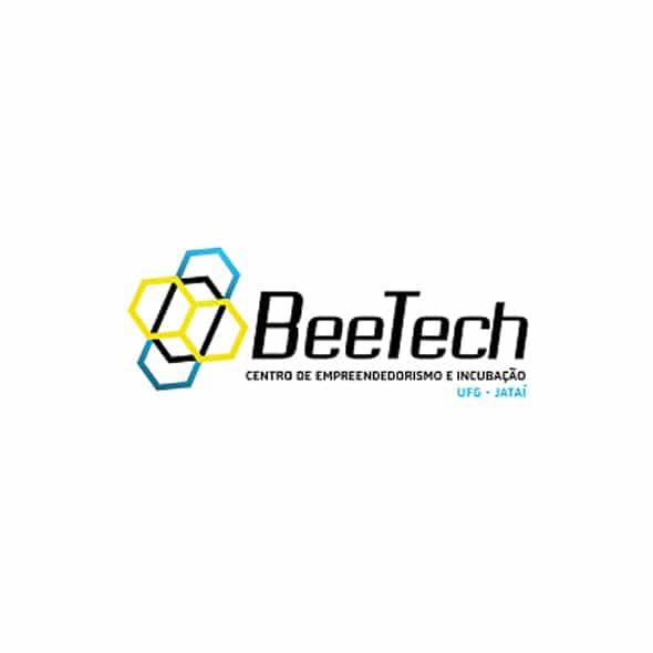 https://jataitech.com.br/wp-content/uploads/2020/11/beetech.jpg