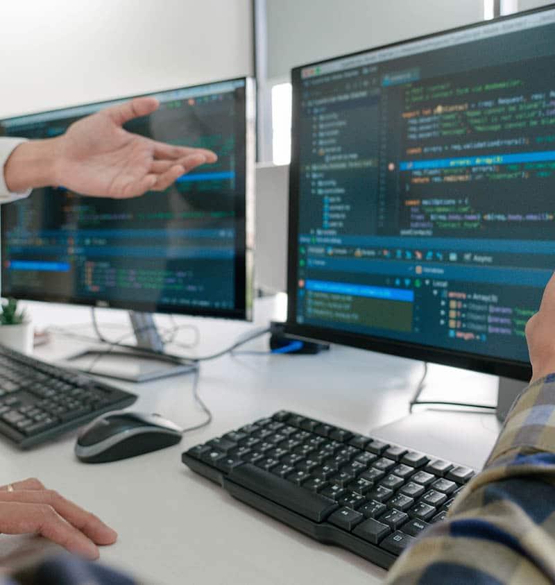 https://jataitech.com.br/wp-content/uploads/2020/11/fabrica-software-featured-1.jpg