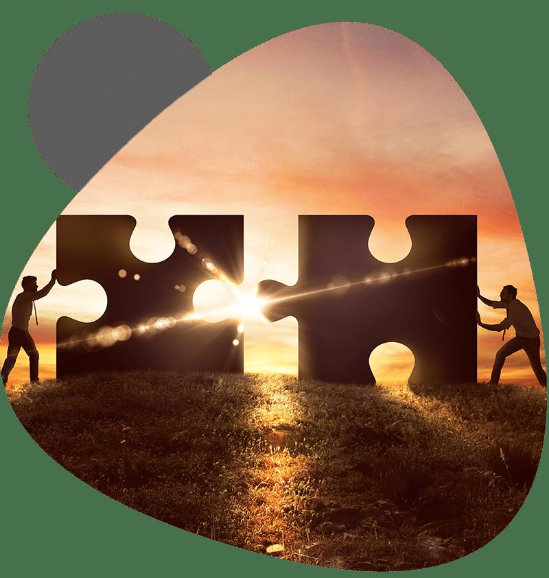 https://jataitech.com.br/wp-content/uploads/2020/11/mission.png
