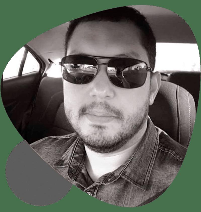 https://jataitech.com.br/wp-content/uploads/2020/11/team-Jocemar.png