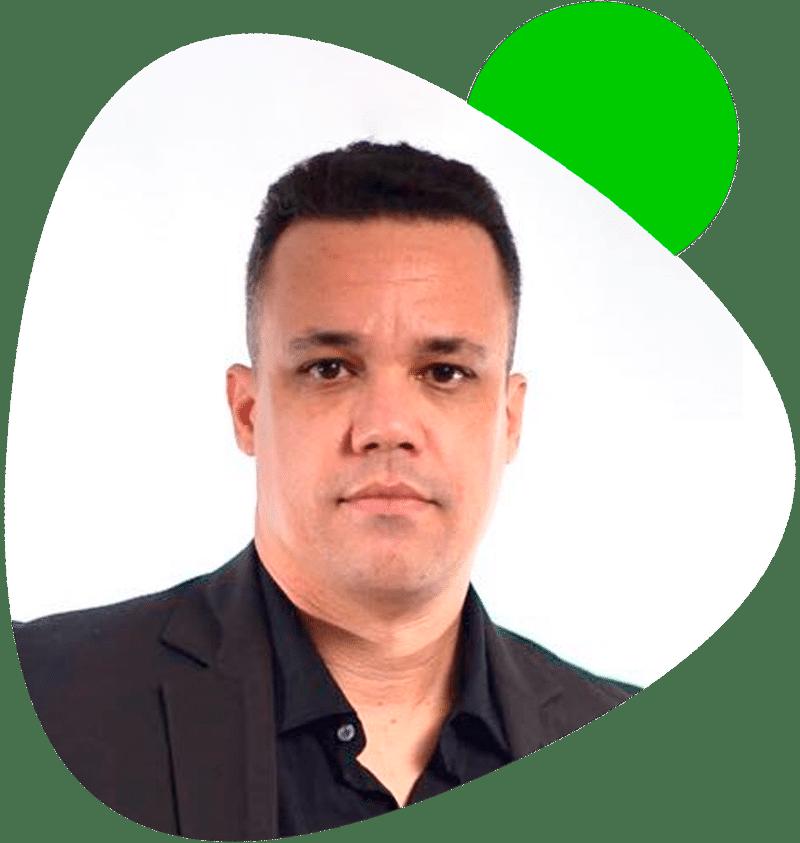 https://jataitech.com.br/wp-content/uploads/2020/11/team-francis.png